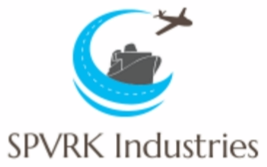 SPVRK Industries, Inc.